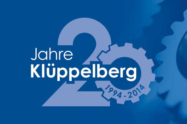 20 years of Klüppelberg
